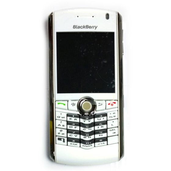 Blackberry 8100 pearl-BLACKBERRY 8100 (3)