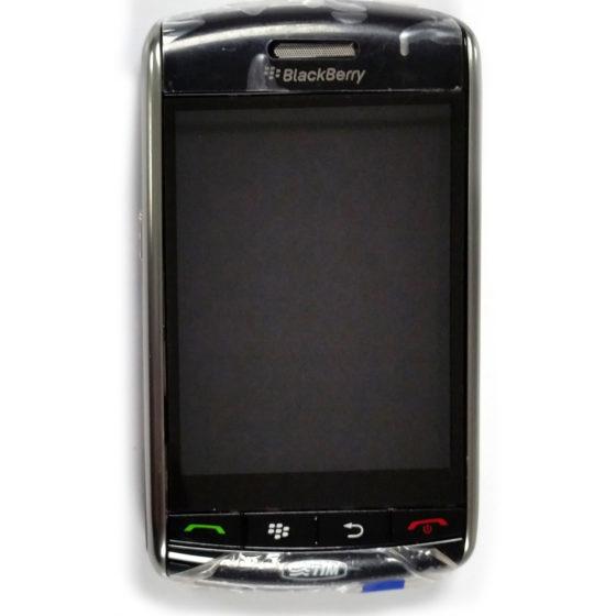 BlackBerry Storm 9500 (3)