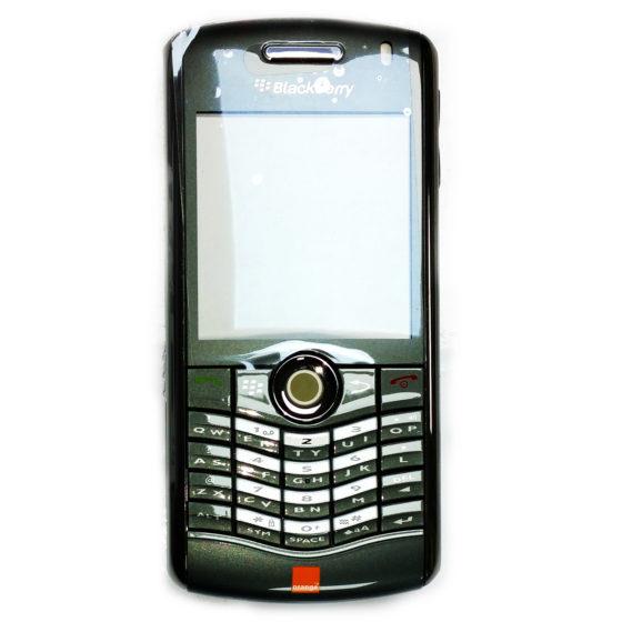 blackberry 8120 (10)