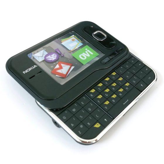 Nokia 6790 Surge Oem (11)