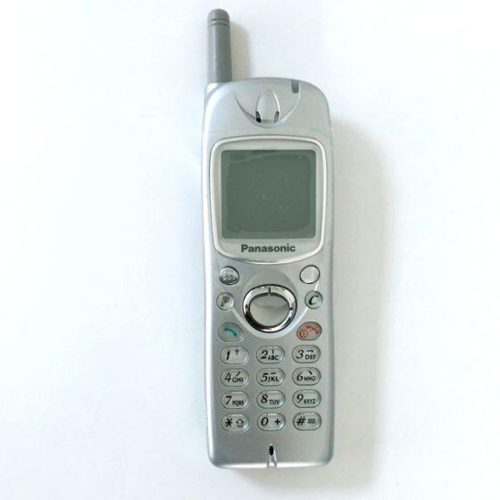 Panasonic EB-GD92 (3)