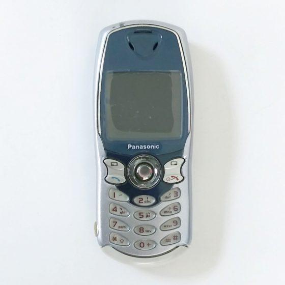 Panasonic GD68 (2)