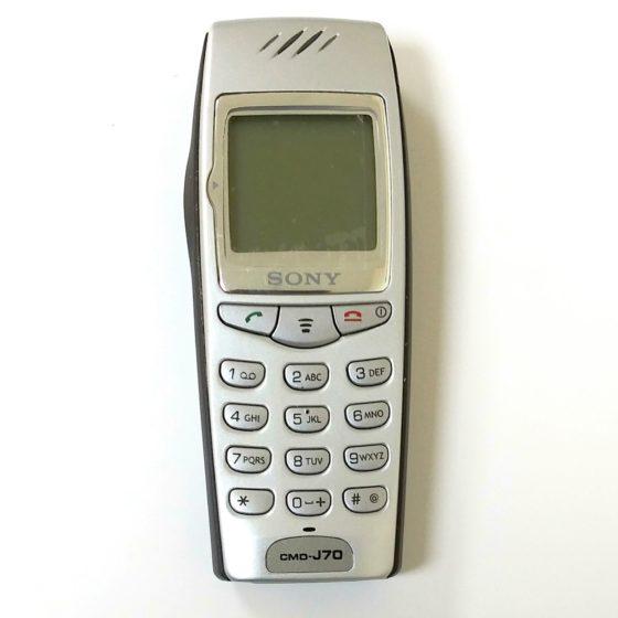 Sony J70 (1)