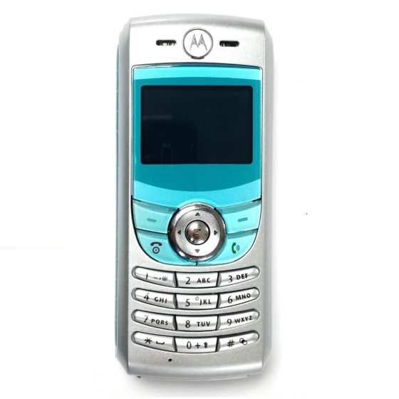 Motorola C550 (2)