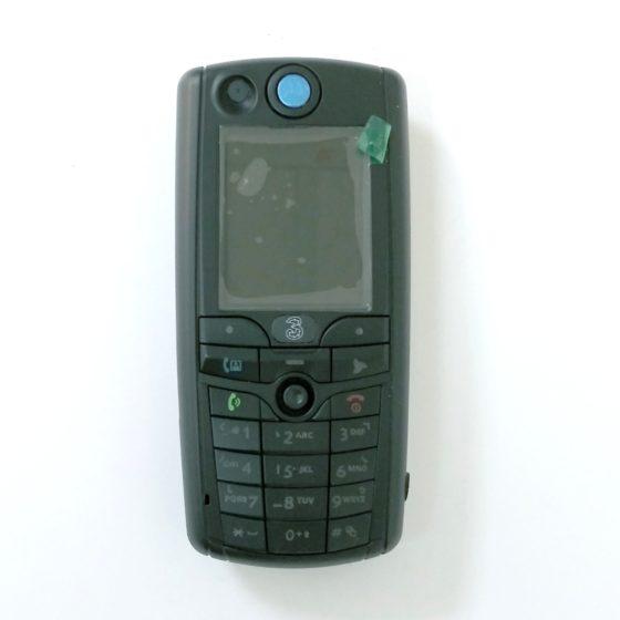 Motorola C975 (2)