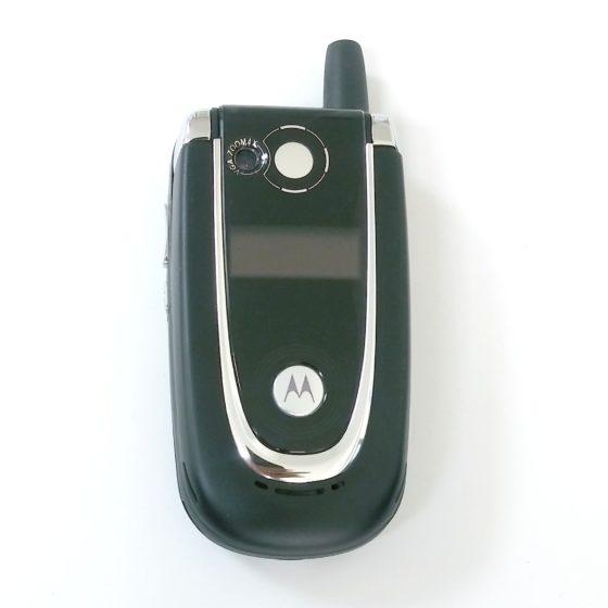 Motorola V620 (8)