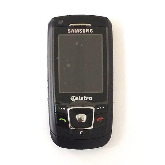 Samsung SGH-A801 (3)