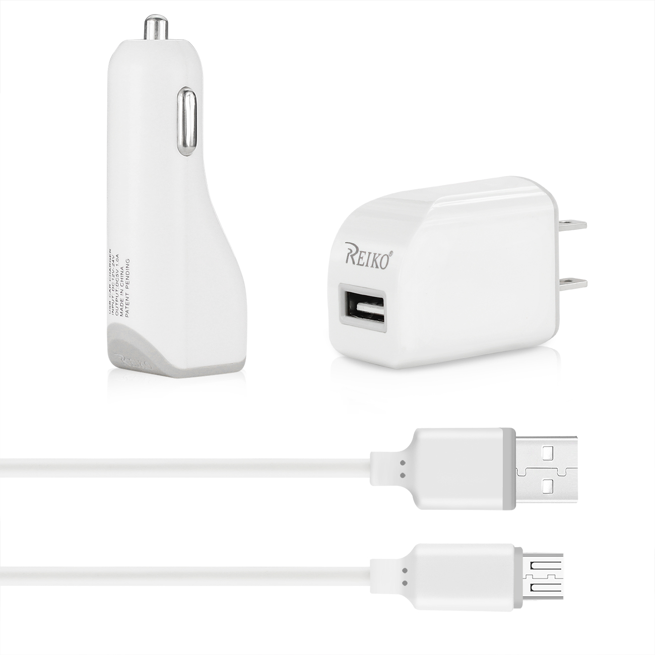 USB3IN1-MICROWH-1
